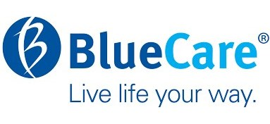 Bluecare work